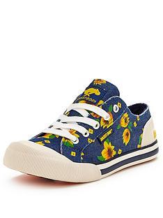 rocket-dog-jazzin-sundrop-canvas-shoes