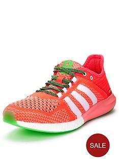 adidas-originals-cosmic-boost-trainers