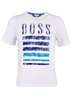 hugo-boss-boys-logo-graphic-t-shirt