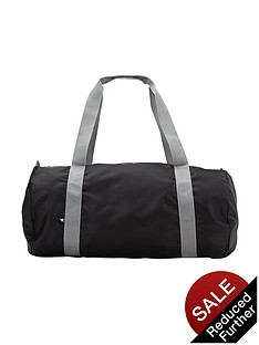 pop-accessories-foldaway-holdall-black