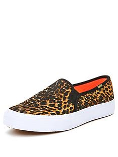 oasis-keds-by-oasis-leopard-print-skate-shoes