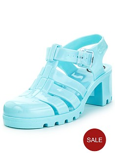 ju-ju-babe-jelly-sandals