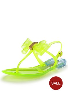 miss-kg-darla-bow-jelly-sandals