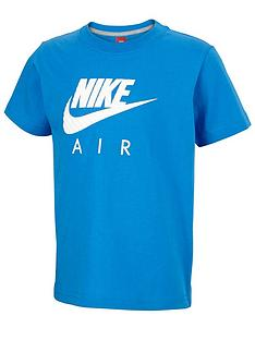 nike-boys-logo-top