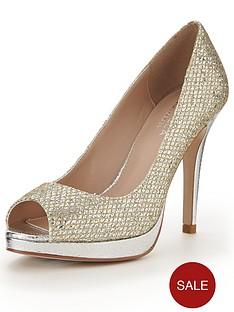carvela-louis-glitter-platform-court-shoes