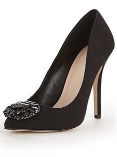 carvela-livia-jewelled-court-shoes