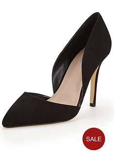 carvela-lexi-two-part-court-shoes