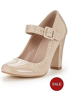 carvela-karis-patent-court-shoes