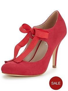 carvela-katrina-tie-front-court-shoes