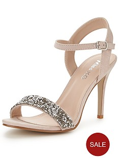 miss-kg-ivy-embellished-two-part-sandals