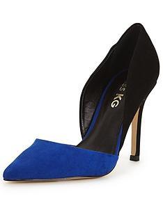 miss-kg-shannon-two-part-court-shoes
