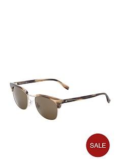 hugo-boss-sunglasses