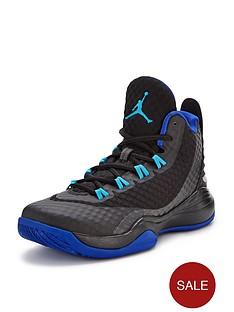 nike-jordan-superfly-3-po-junior-basketball-shoes
