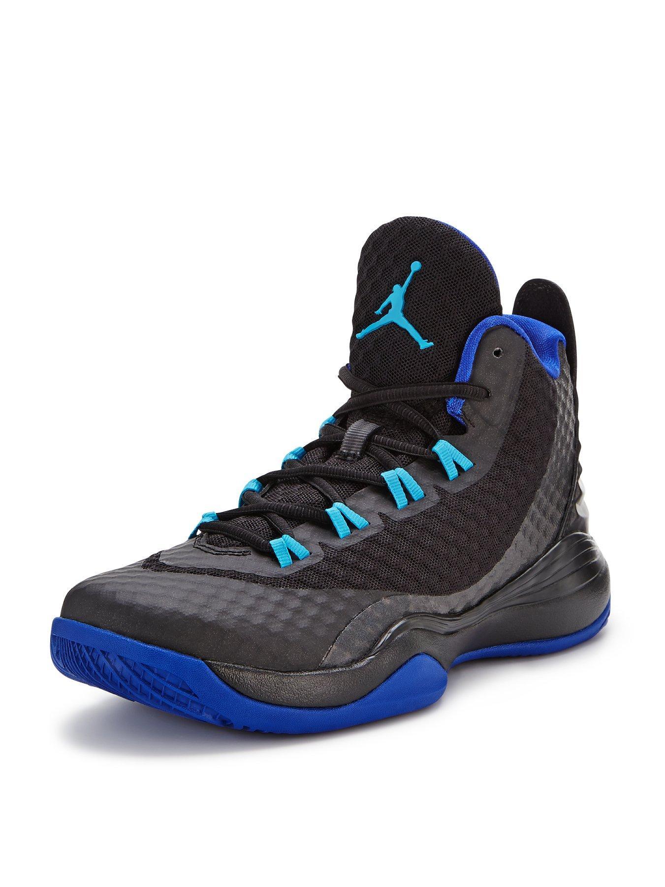 womens nike hyperdunk basketball shoes. junior nike basketball shoes womens hyperdunk s