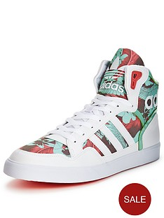 adidas-originals-extaball-w-trainers