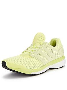 adidas-originals-supernova-glide-7-w-trainers