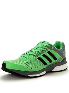 adidas-revenge-boost-2-trainers