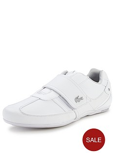 lacoste-mens-protected-trainers-white
