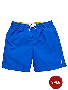 ralph-lauren-boys-classic-pony-swimshorts