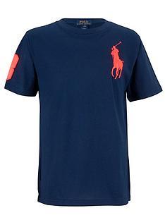 ralph-lauren-boys-big-pony-t-shirt