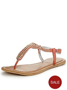 shoe-box-marcelina-embellished-sandals-coral