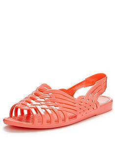 shoe-box-marcia-harache-style-sandals-coral