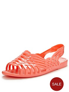 shoe-box-marcia-harache-style-sandals-coral