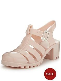 shoe-box-olga-chunky-heel-jelly-sandals-nude