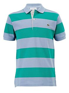 lacoste-short-sleeve-pique-polo-shirt