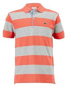 lacoste-boys-stripe-pique-polo-shirt