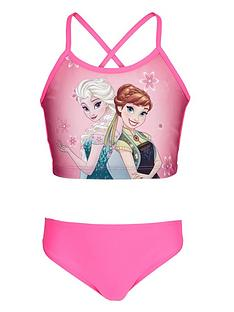 disney-frozen-girls-frozen-bikini
