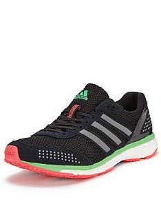 adidas-originals-adizero-adios-boost-20-trainers