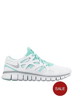 nike-free-run-2-ext-trainers