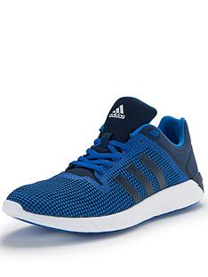 adidas-cc-fresh-2-mens-trainers