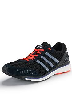 adidas-adizero-adios-boost-mens-trainers