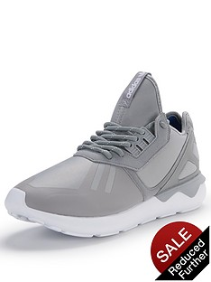 adidas-originals-tubular-runner-mens-trainers