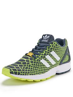adidas-originals-zx-flux-techfit-mens-trainers