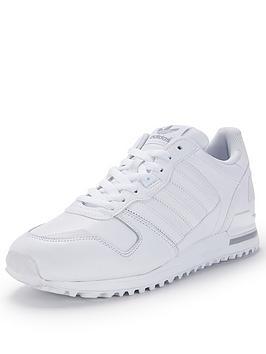 adidas-originals-zx-700-mens-trainers