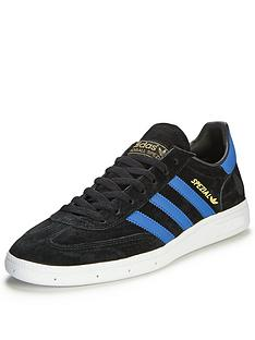 adidas-originals-spezial-mens-trainers
