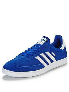 adidas-originals-samba-mens-trainers