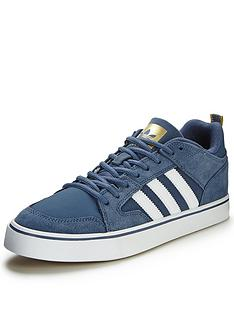 adidas-originals-varial-11-low-mens-trainers