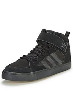adidas-originals-varial-11-mid-mens-trainers