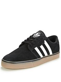 adidas-originals-seeley-mens-trainers
