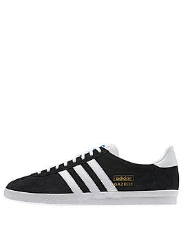 adidas-originals-gazelle-og-training-shoes
