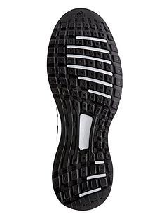adidas-galaxy-2-trainers-bluewhitegreen