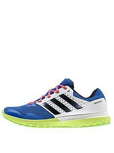 adidas-duramo-7-trainers-blueblackyellow