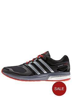 adidas-questar-boost-tf-trainers