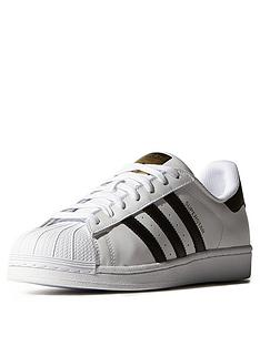 adidas-originals-superstar-trainers-whiteblack
