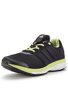 adidas-supernova-glide-boost-7-w-trainers