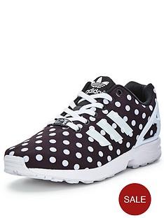 adidas-originals-zx-flux-w-trainers